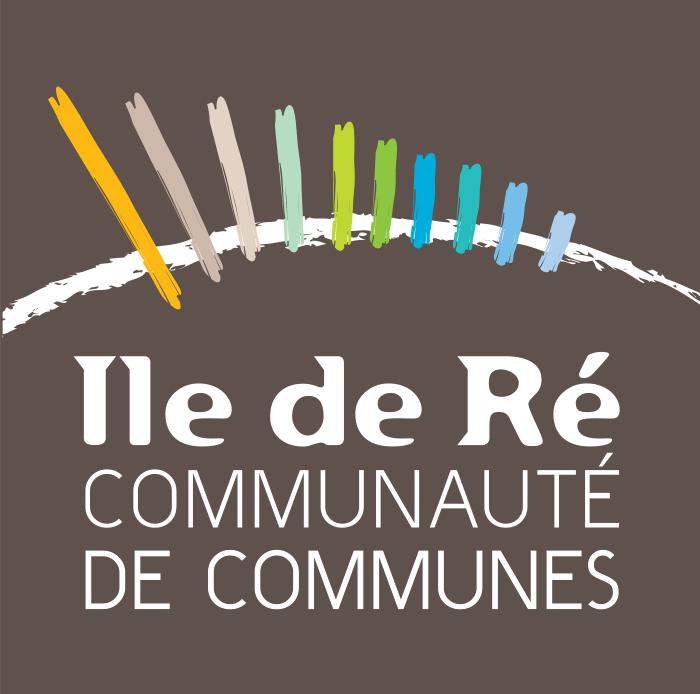 Communauté de Communes Ile de Ré