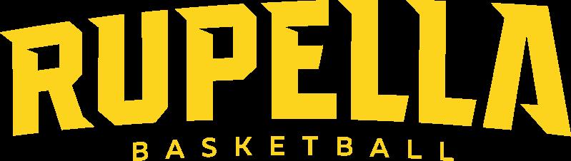 Logo du Rupella Basketball